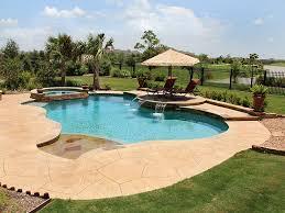 Swimming Pool Backyard Designs 128 Best Pool Ideas Images On Pinterest Pool Ideas Backyard