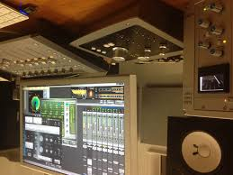 save it for the bedroom lyrics a thing called music professional audio services in oxford