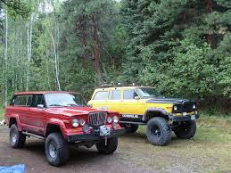 old jeep a couple of old jeeps album on imgur
