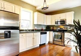 sticker meuble cuisine revetement meuble cuisine stickers meuble de cuisine pour idees de
