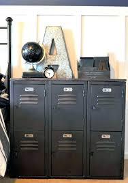 kids lockers lockers for bedroom locker style furniture furniture kids sports
