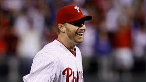 roy halladay among the sports baseball of fame should expedite roy halladay s induction