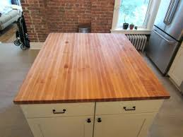 butcher block table top home depot home depot butcher block epic modern sofa inspiration with canada