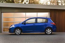 nissan canada recall check us salt belt recall nissan versa cars recalled to fix a