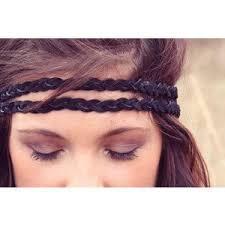 decorative headbands 12 best decorative headbands images on