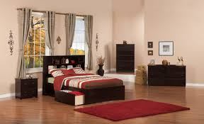 2002 Ikea Catalog Pdf Viv Rae Greyson Mate U0027s U0026 Captain U0027s Bed With Storage U0026 Reviews