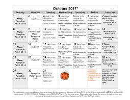 october 2017 calendar special days u2013 october halloween calendar