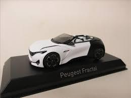 peugeot fractal quality scales modelauto u0027s en slotracing