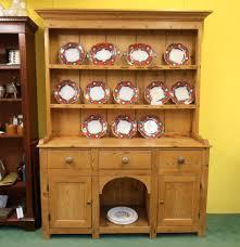 welsh dressers works antiques llandeilo