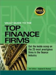 download vault guide to the top 50 banking employers docshare tips
