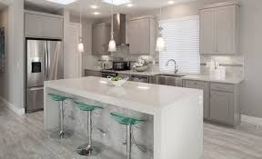 kitchen and bath showroom island kitchen and bath showroom nc kb homes flooring options