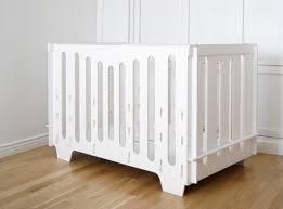 Baby Mini Cribs by Noni Full Size Crib U2014 Noninoni Kids Baby Cribs No Tools