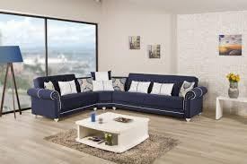 Blue Sectional Sofa With Chaise by Furniture Home Blue Sectional Sofa New Design Modern 2017 24