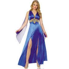 new greek roman goddess hera halloween costume