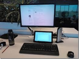 Samsung Desk My Current Computer U2013why I U0027ve Switched To A Samsung Slate U2013 Education