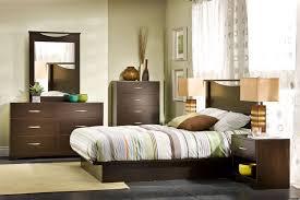 Bedroom Furniture Ratings South Shore Soho Collection Queen Platform Bed Walmart Canada