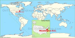 big washington dc map the secret geography of the dc universe a really big map best dc
