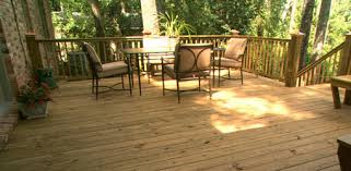 outside home how to spring clean the outside of your home today s homeowner