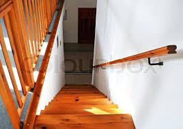 Deck Handrail Code Stair Handrail Code Canada Interior Wood Stairs And Handrail Stock