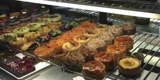 cuisiniste st malo st malo bakery eats