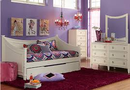 Kids Rooms To Go by Shop For A Jaclyn Place 3 Pc Daybed Bedroom At Rooms To Go Kids