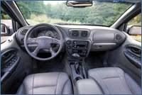 2002 Silverado Interior Used 2002 Chevy Trailblazer Review Specs Buying Guide Price Quote