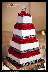 718 best wedding cakes 3 images on pinterest marriage beautiful