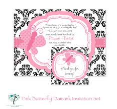 photo zebra baby shower invitation image