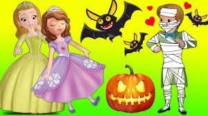 Halloween Costumes Sofia Sofia Mummy Halloween Ideas Kids Diy Halloween