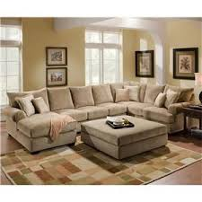 Tan Sofa Set by Sofa Tan Sectional Sofa Rueckspiegel Org