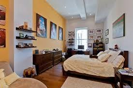 furniture casual attic bedroom furniture design with black iron