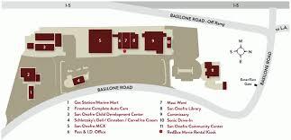 base maps mccs c pendleton