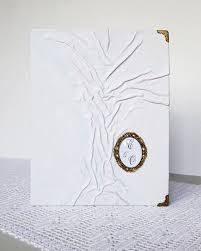 Leather Photo Album Personalized The 25 Best Leather Photo Albums Ideas On Pinterest Diy Leather