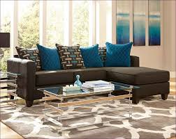 white leather sectional sofa with chaise furniture sectional couch with chaise petite sectional sofa lane