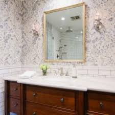 French Country Bathroom Ideas Colors Blue French Country Bathroom Photos Hgtv