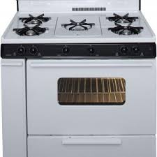 Design Ideas For Gas Cooktop With Downdraft Kitchen Attractive White Best Gas Cooktop With Downdraft Design