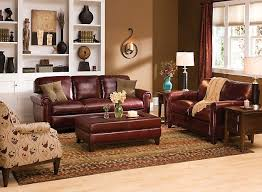 paint colors that go with red leather furniture best furniture 2017