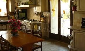 chambres d hotes charme et tradition les galets d evelyne chambre d hote étoile sur rhône