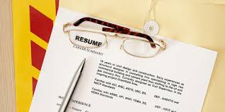 how to make a resume for engineering students careerealism