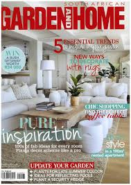home decor magazines south africa blog