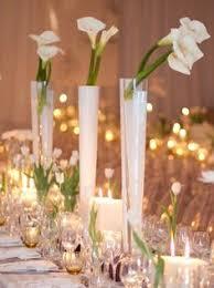Tall Vase Centerpieces Tall Vase Centerpieces Google Search Wedding Ideas Pinterest