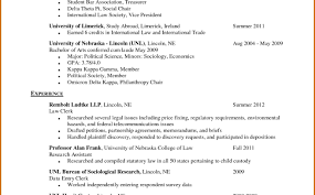 How Can I Make A Free Resume Online Resume Resume Template How To Make For Bank Clerk Interview