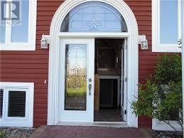 Cap Pele Cottages by 35 Richard Street Cap Pele Nb Mls M112895 For Sale