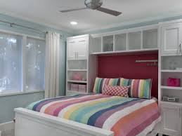White Ceramic Bedroom Lamps Bedroom Large Bedroom Ideas For Teenage Girls Teal And White