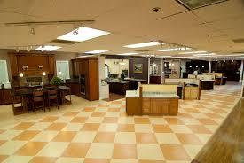 San Jose Bathroom Showrooms San Jose Kitchen Cabinets Lakecountrykeys Com