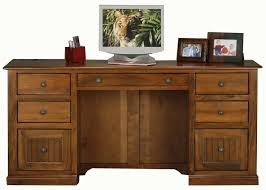 Solid Wood L Shaped Desk Bestar U Shaped Desk Executive L Desk Solid Wood Corner Desk With
