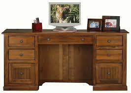 Bestar U Shaped Desk Bestar U Shaped Desk Executive L Desk Solid Wood Corner Desk With