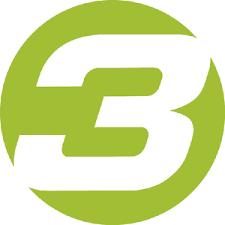3 by Bayern 3 Radio Stream Listen Online For Free