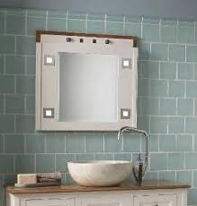 Non Illuminated Bathroom Mirrors 16 Best Norcraft Cabinetry Images On Pinterest Bathroom Cabinets