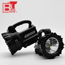battery powered emergency lights for vehicles battery powered search light battery powered search light suppliers
